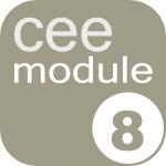 module-8-du-cycle-de-formation-à-lennéagramme-du-CEE-animer-un-panel-utiliser-loutil-dans-votre-vie-professionnelle