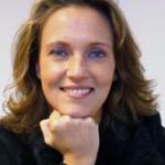 jeanette_van_stijn-150x150