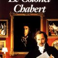 le-colonel-chabert