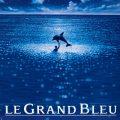 le-grand-bleu