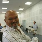 témoignage-dAlain-coach-consultant-formateur-ayant-participé-aux-modules-1-et-2-de-lennéagramme-au-CEE