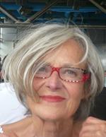 témoignage-de-Martine-consultante-en-management-directrice-de-programme-à-HEC-