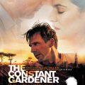 the-constant-gardener