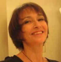 témoignage-de-Cathy-thérapeute-ayant-suivi-la-formation-à-lennéagramme-du-CEE