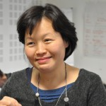 témoignage-de-Marie-Christine-médecin-qui-a-suivi-la-formation-à-lennéagramme-du-CEE