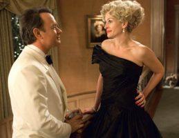 Tom Hanks, Julia Roberts