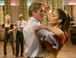 shall-we-dance-v2