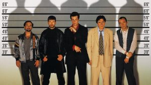 usual_suspects-v2