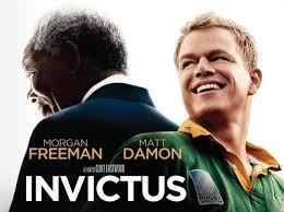 invictus-v2