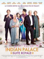 indian-palace-v2