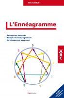 abc-enneagramme-juin-2015-1