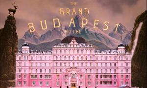 the-grand-budapest-hotel-v2