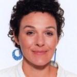 Caroline Enneagramme