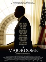 le majordome avec forest whitaker