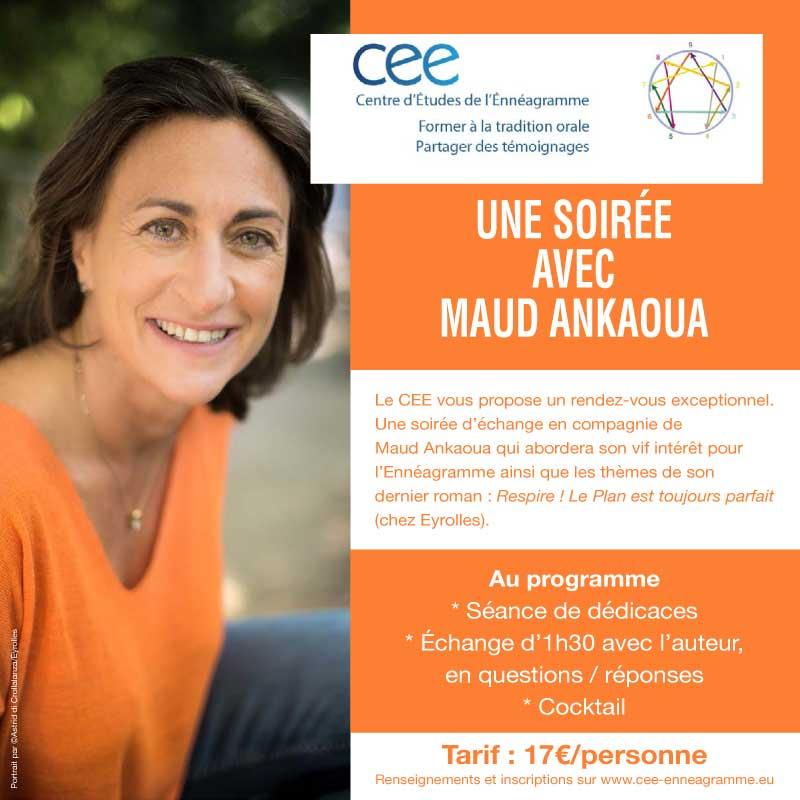 soiree-Maud-Ankaoua
