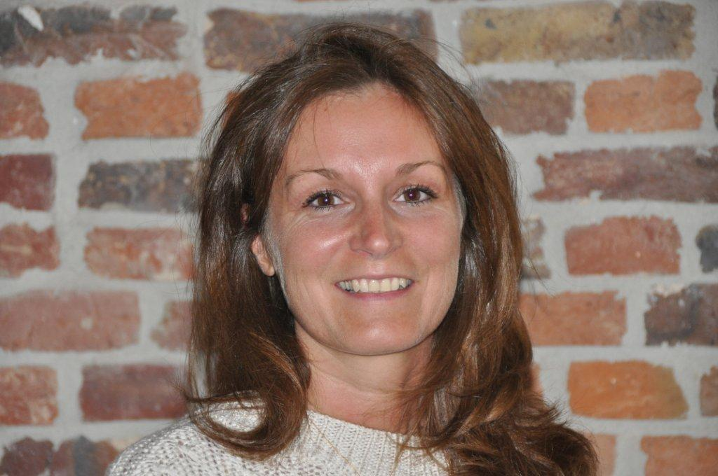 Rachel directrice de cabinet de recrutement cee enneagramme - Cabinet de recrutement international canada ...