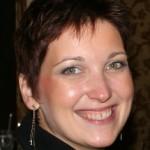 Isabelle future coach professionnelle ayant suivi la formation ennéagramme et coaching