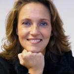Jeanette van Stijn