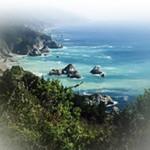 Enneagramme-tradition-orale-Monterey