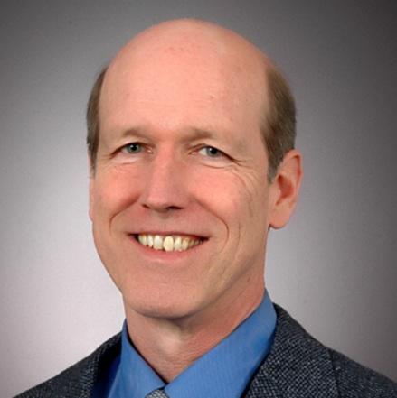 Peter Hanrahan Net Worth