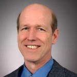 Peter O'Hanrahan : la tradition orale de l'Ennéagramme