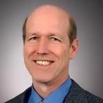 Peter OHanrahan en France cee-enneagramme