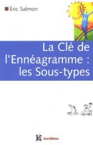 enneagramme livre sous-types