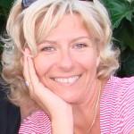 Sylvie, certification ennéagramme 2012